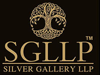 Silver Gallery LLP